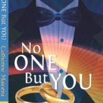 No One But You, Catherine Maiorisi, lesbian, romance
